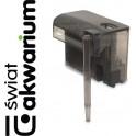 Aqua Szut Kaskada N500 filtr kaskadowy-przelewowy zewnętrzny