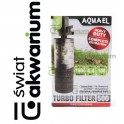 Aquael Turbo filter 500 (500L/h - zbiornik do 150l)
