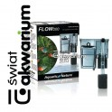 Aquatic Nature Flow 200 (200L/H) Filtr kaskadowy do akwarium do 100L