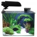 Akwarium Aquatic Nature Aquarium Cocoon 4 31x19x26cm (15,5l)