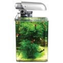 Zestaw Akwariowy Aquatic Nature Aquarium Cocoon 1 20x20x25cm (10l)