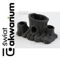 Ozdoba ceramiczna do akwarium - Ceramic Breeder D - Aquael AQUADECORIS