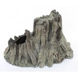Wulkan Resin Volcano 5153 26x13x15,5 Aquael